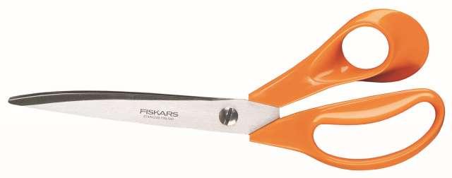 Nożyczki Fiskars
